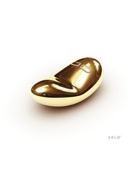 Lelo YVA Oro