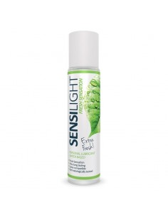 Sensilight Fresh Sensation 60ml