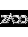 Manufacturer - Zado