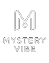 Manufacturer - MysteryVibe